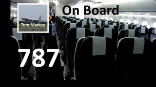 getlinkyoutube.com-On Board View Of The Thomson 787 Dreamliner