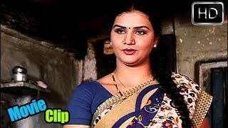getlinkyoutube.com-Mangala Tiffin center - Tiffin center Aunty Rocks..! | Tamil Movie