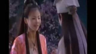 getlinkyoutube.com-Bạch Xà - Lưu Đào