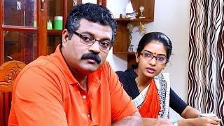 getlinkyoutube.com-Manjurukum Kaalam | Episode 548 - 21 February 2017 | Mazhavil Manora