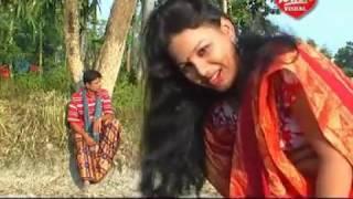 getlinkyoutube.com-BANGLA FOLK SONG (VAWAIYA), SINGER : SHILPI, ALBUM : RAGGELA NAIYA