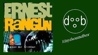 getlinkyoutube.com-Ernest Ranglin - Below The Bassline |FULL ALBUM|