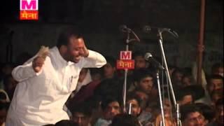 Haryanvi Ragni - Maina Comp  Ki Hit Ragniyan Ragni 6   Master Satveer,Bali Sharma,Vikas, Ma width=