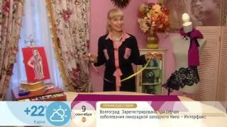 getlinkyoutube.com-платье с кружевом