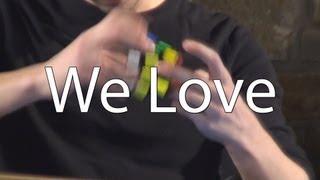 We Love Altbier 2012 - 3x3 Final