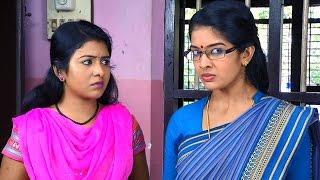 getlinkyoutube.com-Manjurukum Kaalam   Episode 522 - 16 January 2017   Mazhavil Manorama