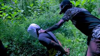getlinkyoutube.com-Konshens - Bruk Off (Official Music Video)  | Dancehall 2016
