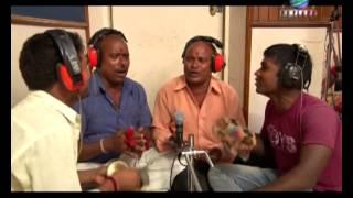 getlinkyoutube.com-Hit Mata Bhajan .....Tohre Bharose.....Album Name: Mai Ke Baghwa Sawari