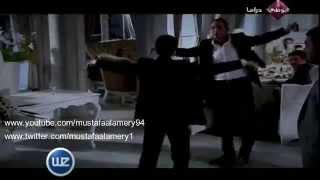 getlinkyoutube.com-وادي الذئاب مقتل ميماتي في عرسه  الجزء السادس الحلقة الاخيرة HD