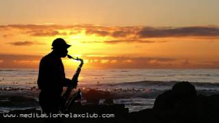 getlinkyoutube.com-Romantic Jazz Chill Out: Love Sexy Smooth Jazz and Ambient Lounge