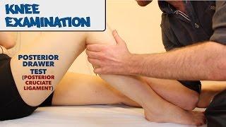 getlinkyoutube.com-Knee Examination - OSCE Guide (New version)