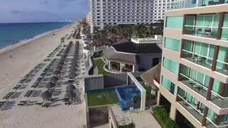 getlinkyoutube.com-Hard Rock Hotel Cancun