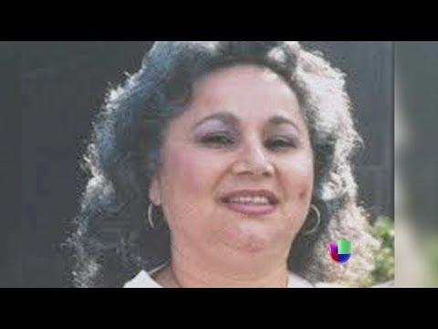 Cómo Griselda Blanco, la 'Reina de la Cocaína' levantó su imperio -- Noticiero Univisión