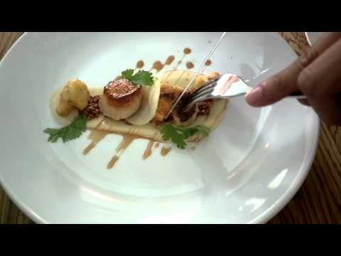 How to Cook French Cuisine Intro