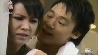 getlinkyoutube.com-Bie/ Fang:  Hua Jai Sila หัวใจศิลา[7/1]
