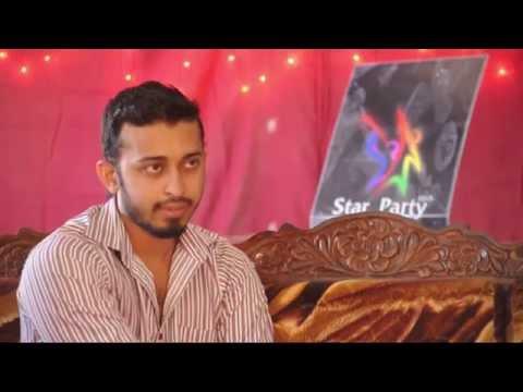 Star Party |Kandy - Sri Lanka |The  Biggest School Astronomy Observation Camp