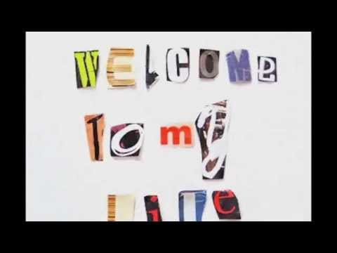 Welcome To My Life Zerão - Leo Oliveira