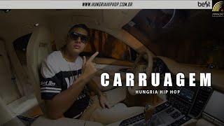 getlinkyoutube.com-Hungria Hip Hop - Carruagem (Official Music)
