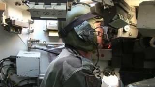 getlinkyoutube.com-La Légion combat au Tchad - French Foreign Legion fighting in Tchad