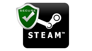 getlinkyoutube.com-How to secure your steam account even more!