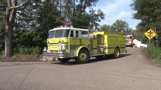 getlinkyoutube.com-Moutain Top Hose Company 1 Annual Firemens Parade