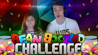 getlinkyoutube.com-FIFA 16 BEAN BOOZLED CHALLENGE MIT SCHWESTER - TOTGS IF PACK LUCK !!!