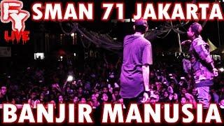 getlinkyoutube.com-Young Lex LIVE - SMAN 71 JAKARTA