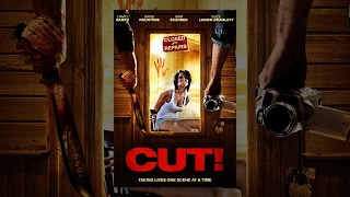 Cut! - Full Movie