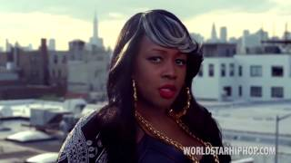 Dj Khaled - They Don't Love You No More Remix (Official Music Video) (ft. Remy Ma & French Montana)