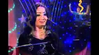 Shabnum New 2011 Pashto Sad Song Yaar Khu Laro Da Bal Cha Sho