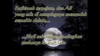 getlinkyoutube.com-Wajib Nonton [Pasti Nangis] Detik Terakhir Nabi Muhammad SAW