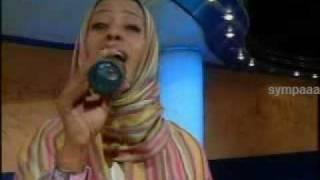 "getlinkyoutube.com-Afya Hasan - عافية حسن "" يا أسمر"""