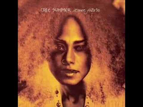 cree summer miss moon