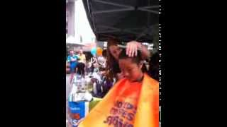 getlinkyoutube.com-World's Greatest Shave 2014!