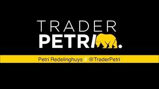 getlinkyoutube.com-Becoming a better trader
