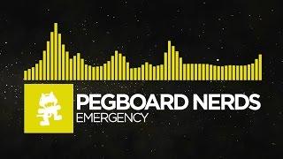 getlinkyoutube.com-[Electro] - Pegboard Nerds - Emergency [Monstercat Release]