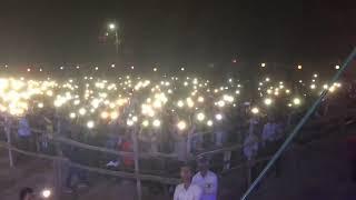 Guru: Randhawa © Lahore. Live show \\lagdi lahore diya song