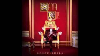 getlinkyoutube.com-Cosculluela Santa Cos Instrumental