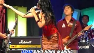 getlinkyoutube.com-gundo latar-suliyana(reni music)