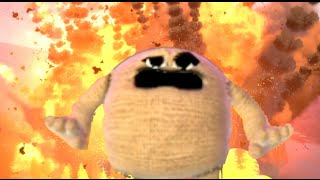 getlinkyoutube.com-LittleBigPlanet 3 Hilarious Moments