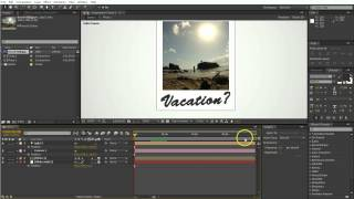 getlinkyoutube.com-After Effects Photo Montage Tutorial