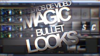 getlinkyoutube.com-Tutorial: Descargar Nuevos efectos de video (Magic Bullet Looks) Sony Vegas PRO 11,12,13,14