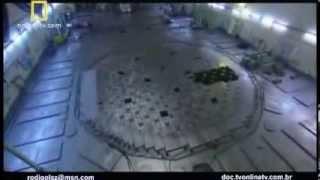 getlinkyoutube.com-Segundos Fatais - Catástrofe em Chernobyl ( Parte 1 de 4 )