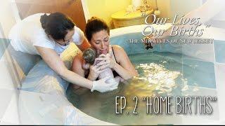 getlinkyoutube.com-Celebrating Homebirth - Our Lives, Our Births - Ep. 2