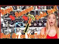 easy how to replace valve stem seals your self d16