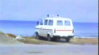 Bartın & İnkumu 1992