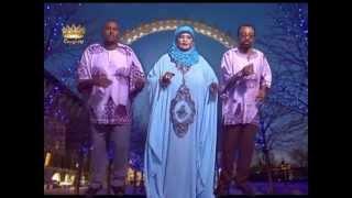 Hees cusub wadani ah oo lagu talagalay madaxwenaha somaliya 2013