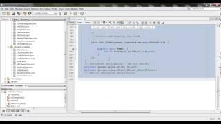 getlinkyoutube.com-Bài 35 Java Swing List