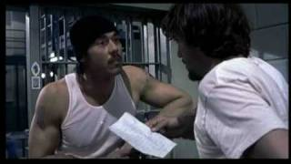 getlinkyoutube.com-The Butterfly Effect (2004) Trailer
