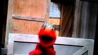 getlinkyoutube.com-Sesame Street 123 Count With Me Part 3